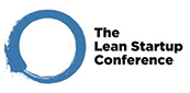 lean_startup